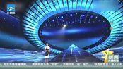 """央视315晚会曝光消费黑幕杭州被曝山寨""""月嫂证"""""""