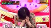 第三回合之麻木久仁子小姐求爱千原最终失败
