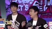 王思聪评论刘强东事件之后删除评论 遭调侃:第一次删微博