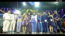 《完美声音》全国八强为奥运加油-[www.qiqibudyy.com]