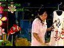 谈谈心恋恋爱-10-3gp.com.cn