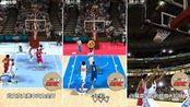朱利叶斯·欧文(76版)NBA2kol球星故事汇在篮筐上沿玩太空漫步的篮球天才喜欢这个作品的老铁双击+关注视频制作不易喜欢官方大大给个大热门好久没大热门了感谢官方大大感谢 @Moko(O398170514) @moko(O101699535) 提供的全明星
