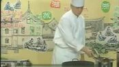 馋嘴川菜—泡菜鱼