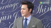 张东健有望出演新片 或与朴勋政导演合作