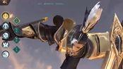 剑侠世界2:飘逸灵动,画风唯美