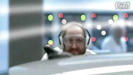海外捷达广告-愤怒的开发团队