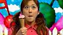 韩国儿童唱歌跳舞早教-2014最新电影 www.xiao2seo.com 转载