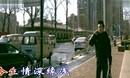 2014最新歌曲 【思念一年又一年】 王爱华