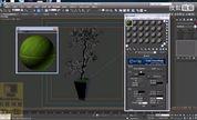 3dmax教程打包下载3dmax室内设计教程3d室内设计教程