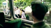 《你迟到的许多年》片花:黄晓明带着使命梦想发展民族实业