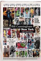 我们都为比尔着盛装