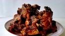 糖醋排骨最好吃的做法,做法简单,千万别错过了!