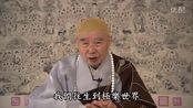 净空法师合集4【念阿弥陀佛往生极乐世界境随心转心想事成】佛教