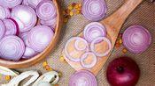 洋葱别再生吃了!把它加一物,壮阳补肾又养肝,还远离糖尿病