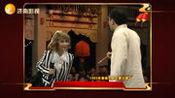 随赵丽蓉老师出演小品,这两个人就开始火了,年轻的蔡明太好看了