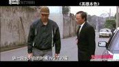 《英雄本色》4K修复首映式 吴宇森动情忆张国荣