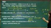 [非课]孙闻-20190905-14-44-45-156