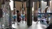 Automatic OPP Hot Melt Glue Labeling Machine-1
