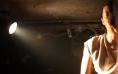 【七年后的补档】Luv(Sic) part.4 Shing02 live @Shanghai