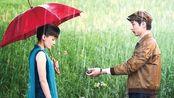 《今夜在浪漫剧场》定档预告 绫濑遥搭档坂口健太郎演绎跨次元爱情