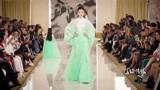 盖娅传说·2020春夏巴黎时装周