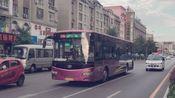 【大连公交POV】716路(马栏广场→革镇堡)
