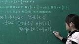 2012 安徽高考 第16题 学通中考免费科科通点上传者名看有序全部