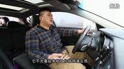 【胖哥试车】第十八期:起亚k3爱卡汽车新车评网