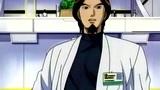 变形金刚之超级合体 第16集