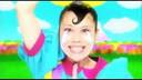 青木さやか - ノコギリガール~ひとりでトイレにいけるもん~(2009.11.18)_土豆_高清视频在线观看