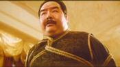 上海皇帝:黄金荣被法国领事绑走,黄金荣反击太霸气了,两个电话让整个法租界瘫痪!