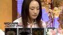 [TV] 060504 新·食わず嫌い王決定戦 伊藤英明 VS 上村愛子