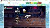 网页游戏-网页游戏精彩视频-爱拍原创