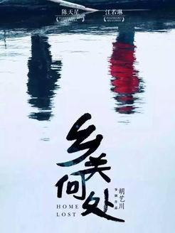 乡关何处(剧情片)