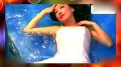被网友称为最佳前任的薛凯琪在微博晒出一组照片,好像看破红尘
