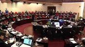 【乌镇峰会】2014世界互联网大会分论坛