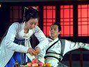 中国国产剧集【倾世皇妃】国语版 05