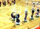 好玩的回合制网游《桃园》3D回合