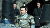 醉玲珑:徐嘉苇为查探暗巫,故意落入陷阱欲出阵,装的太假了