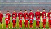 《中国杯国足负冰岛》