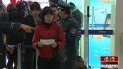 视频:上海电信版iPhone4S开售
