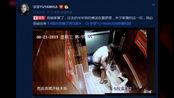 李阳曾因家暴离婚,如今前妻发声疑似复婚:我原谅了我的丈夫