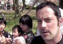 Hanami - Sakura - Cherry Blossoms - 花見 - My Life in Japan