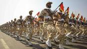 白宫卑微示好一文不值,伊朗态度强硬,绝不与美国进行任何谈判