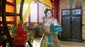 溥仪留宿毓秀宫一夜未归,竟然和5位美女寻欢作乐,好大福气!