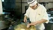 吃货的幸福-川菜菜谱_东坡鱼培训_