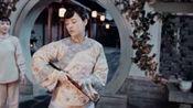 《那年花开月正圆》花絮:导演亲自教你如何走排位,一镜到底!