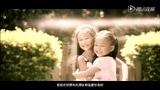 ELLETV年度力作Cartier&Lisa.s 微电影