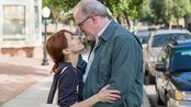 那些爱人:一部美国爱情电影,引起人们对婚姻的刹沣思考