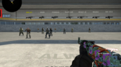 CSGO Aim BOT_TRAINING